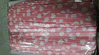 Бейка-резинка (стрейчевая бейка) с рисунком, 1,5 см, 30 ярд/уп, 2