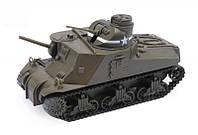 Сборная модель танка M3 LEE США, 1:32