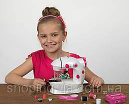 Детская швейная машинка Klein 7901, фото 2