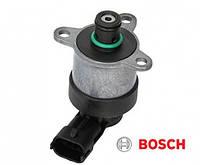 Дозирующий блок на ТНВД на Renault Trafic / Opel Vivaro 2.0dCi с 2006… Bosch (Германия),0 928 400 700