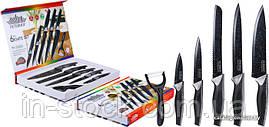 Набор ножей Peterhof PH 22426