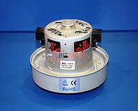 Двигатель пылесоса VAC044 SKL 1800W