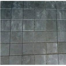 Мозаика CAESAR SLAB BLACK (354499)