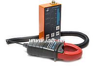 ИТРЦ-25/50М. Индикатор тока рельсовых цепей (модернизированный)