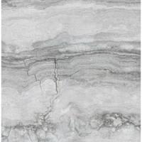 Плитка напольная LA FAENZA OROBIANCO 60G (364796)