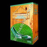 Семена газонной травы «Устойчивая к вытаптыванию» 800 г