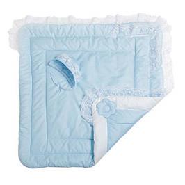 Детские пледы-покрывала, полотенца, уголки для купания.
