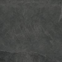 Плитка напольная ЗЕВС КЕРАМИКА X60G29R BLACK (362945)