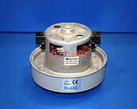 Двигатель пылесоса VAC030 SKL 1400W