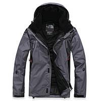 Мужская куртка  The North Face