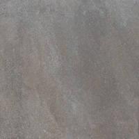 Плитка напольная ЗЕВС КЕРАМИКА X60G28R GREY (355891)