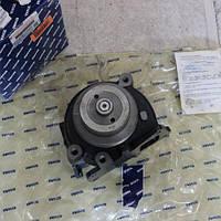 Насос водяной ЯМЗ-236 Евро-1 со шкивом