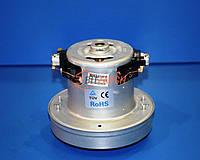 Двигатель пылесоса VAC024 SKL 2200W