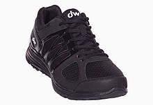 Взуття для здоров'я стопи ортопедична dw classic Pure Black XL 38
