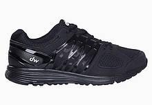 Взуття для здоров'я стопи ортопедична dw classic Pure Black XL 39