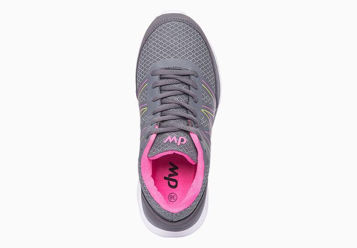 9d701ea0b Обувь для здоровья стопы ортопедическая dw active Cloudy Orchid L 39, цена  1 680 грн./упаковка, купить в Чернигове — Prom.ua (ID#584564564)