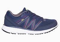 Взуття для здоров'я стопи ортопедична dw active Funky Grey L 45