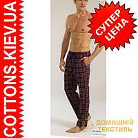 Спортивные мужские брюки  фирмы LONTANO ABISSO