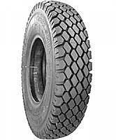 Шины грузовые 11-R20 белшина, росава,ДШЗ,корморан, матадор б/у
