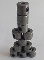 Ограничитель глубины сверления 4x12x10 (Для сверла 4,0мм)