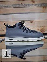 Зимние мужские кроссовки Native, Копия