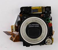 Объектив для фотоаппарата Pentax Optio S4 KPI33188