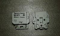 Реле MPV 18 , фото 1