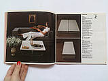 Каталог Prisunic 12. Мебель и аксессуары. 1970-е годы, фото 3