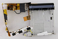 Блок вспышки для фотоаппарата Pentax Optio S4 KPI33196