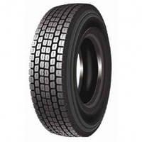 Шины грузовые 315/80R22.5-20PR ANNAITE 755 157/154M