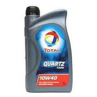 Масло моторное Total Quartz 7000 ENERGY 10W40 (1л.)