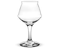 Набор бокалов Borgonovo Somelier 6 предметов 400 мл 11092946