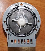 Насос для стиральной машины Askoll M231 XP 40W