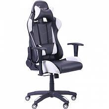 Геймерское кресло VR Racer Original Blade