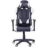 Геймерское кресло VR Racer Original Blade, фото 2