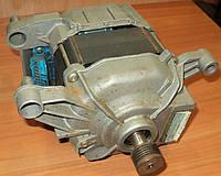 Мотор bosch/beko