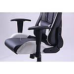 Геймерское кресло VR Racer Original Blade, фото 6