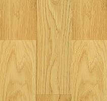 WG\MX GRUN (Hoff Krono) Oak Natural 1004 (Польша)