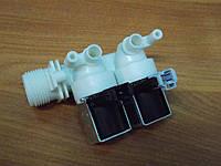 Клапан  стиральной машины Indesit C00110333