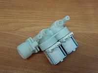 Клапан  стиральной машины Indesit C00066518