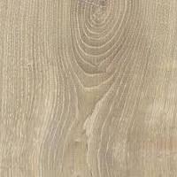 WG\MX GRUN (Hoff Krono) Oak Retouched 1005 (Польша)