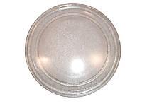 Тарелка для микроволновой печи LG -245 мм плоская