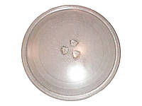 Тарелка для микроволновой печи LG под куплер 245мм