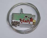 Термостат к-59