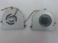 Вентилятор для ноутбука HP Pavilion HP 15-AC 15-A 15-AF 250 G4 255 G4