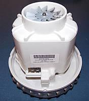 Двигатель для пылесоса ZELMER мощностью 1500вт