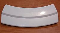 Ручка люка Samsung DC97-09760A