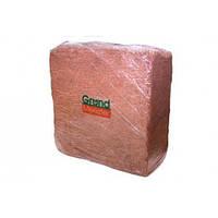 Кокосові блоки GM 30х30 см. (волокно) 5 кг.