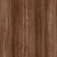 WG\MX GRUN (Hoff Krono) Piccadilly Oak 1003 (Польша)