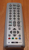 Пульт к телевизору Sony Rm-W-103